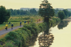185-cycling-along-canal