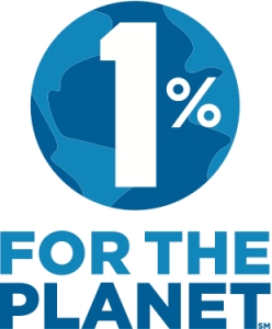 1% for the Planet_vertical