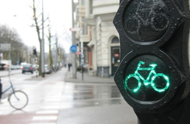bike-signal (540x354)