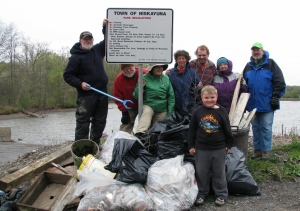 CanalCleanSweep_NRFC_Lock-E7 -- 009 (2) (1024x723)