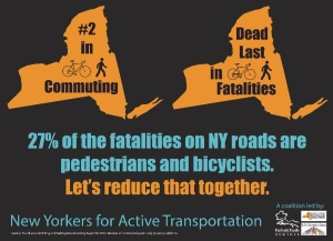 Commuting Participation and Safety Infographic_final (1024x741)