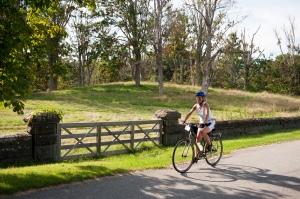 cycling-the-hudson-valley (1000x665)
