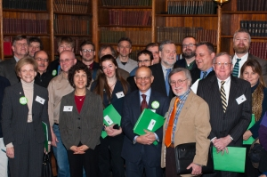 Park Advocacy Day (13 of 18)