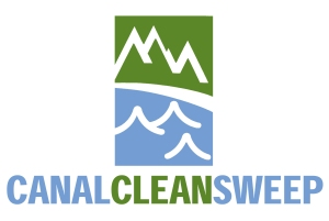Canal Clean Sweep3