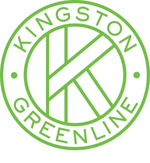kingston-greenline-logo-final