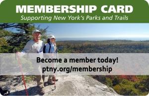 MEMBERSHIP_Spring_Appeal_Membership-card (1024x661)