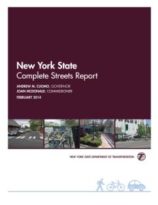 CS Report