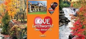 FriendsLetchworthFront