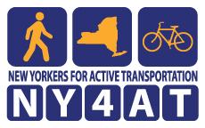 NY4AT_Logo_SMALL