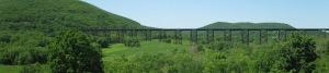 Schunnenmunk Mountain State Park