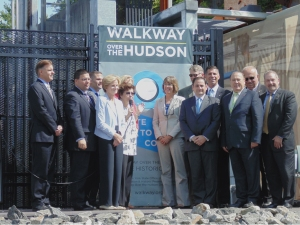 WalkwayElevatorOpening