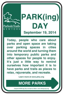 Park(ing) Day Handout 4 up_Front