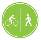 bike_pedestrian