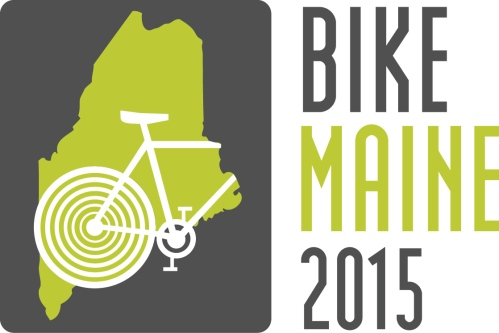 BikeMaine 2015 Logo JPEG
