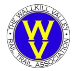WVRTA-logo